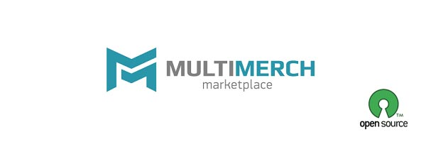 multimerch-open-source