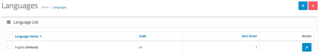 OpenCart-ajout-langue